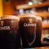 Oalkins-Dublin-Pub-006