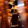Oalkins-Dublin-Pub-020
