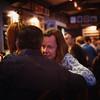 Oalkins-Dublin-Pub-011
