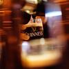 Oalkins-Dublin-Pub-017