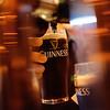 Oalkins-Dublin-Pub-018