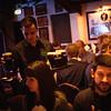 Oalkins-Dublin-Pub-008