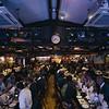 Oalkins-Dublin-Pub-012
