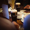 Oalkins-Dublin-Pub-009
