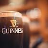 Oalkins-Dublin-Pub-007