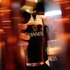 Oalkins-Dublin-Pub-019