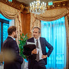 Oaklins-MMF-Milan-2017-007
