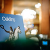 Oaklins-MMF-Milan-2017-013
