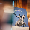 Oaklins-Milan-Teasers-004