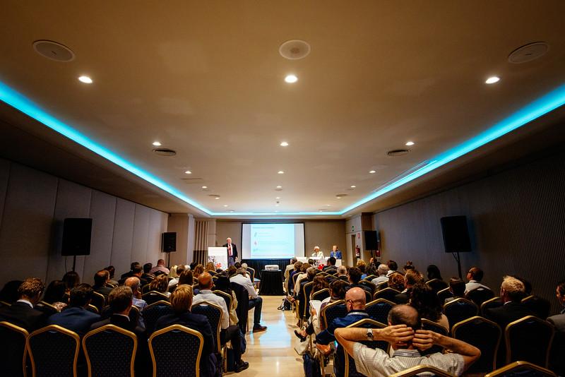 Medicalwriters-Event-Barcelona-0076