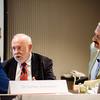 Medicalwriters-Event-Barcelona-0121