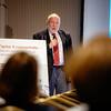 Medicalwriters-Event-Barcelona-0077
