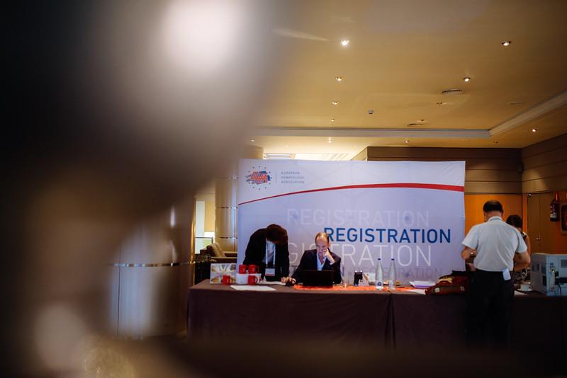Medicalwriters-Event-Barcelona-0027