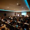 Medicalwriters-Event-Barcelona-0078