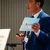 Medicalwriters-Event-Barcelona-0090