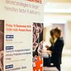 Medicalwriters-Event-Barcelona-0019