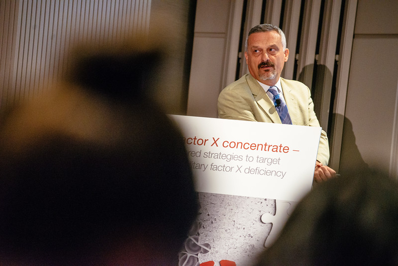 Medicalwriters-Event-Barcelona-0085