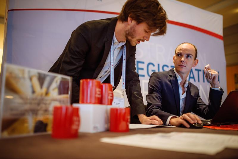 Medicalwriters-Event-Barcelona-0028