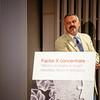 Medicalwriters-Event-Barcelona-0086