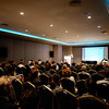 Medicalwriters-Event-Barcelona-0081