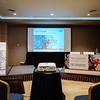 Medicalwriters-Event-Barcelona-0026