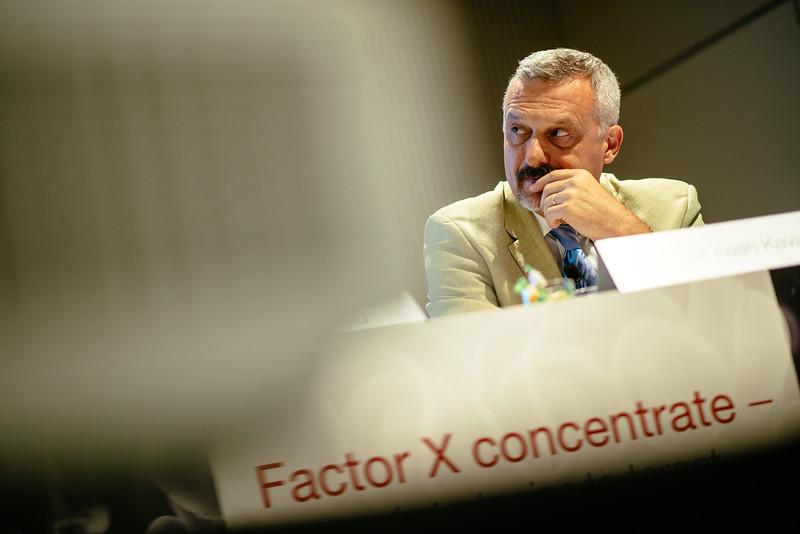 Medicalwriters-Event-Barcelona-0096