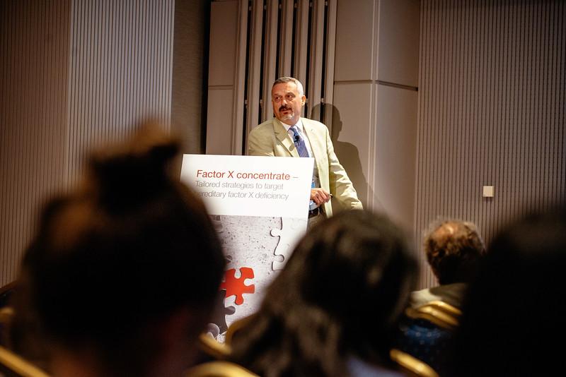 Medicalwriters-Event-Barcelona-0084