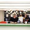 Monitise-QTA-office-lowres-0005