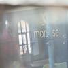 Monitise-QTA-office-lowres-0001