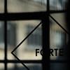 Monitise-QTA-office-lowres-0013