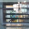 Monitise-QTA-office-lowres-0019