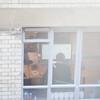 Monitise-QTA-office-lowres-0006