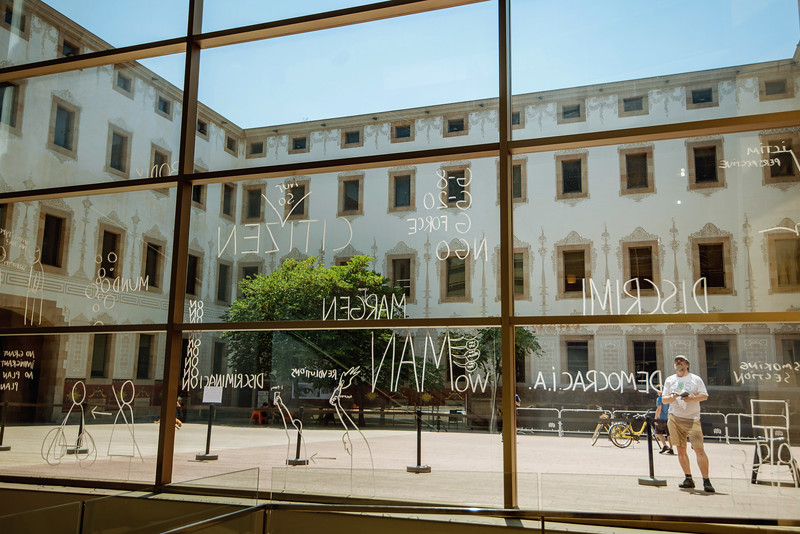 OSCE-ODIHR-Barcelona-225