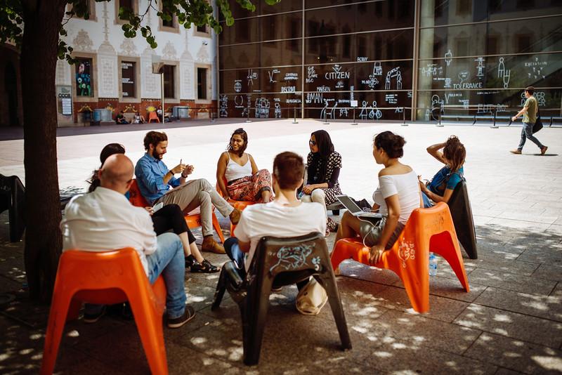 OSCE-ODIHR-Barcelona-324