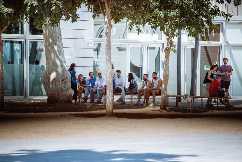 OSCE-ODIHR-Barcelona-257