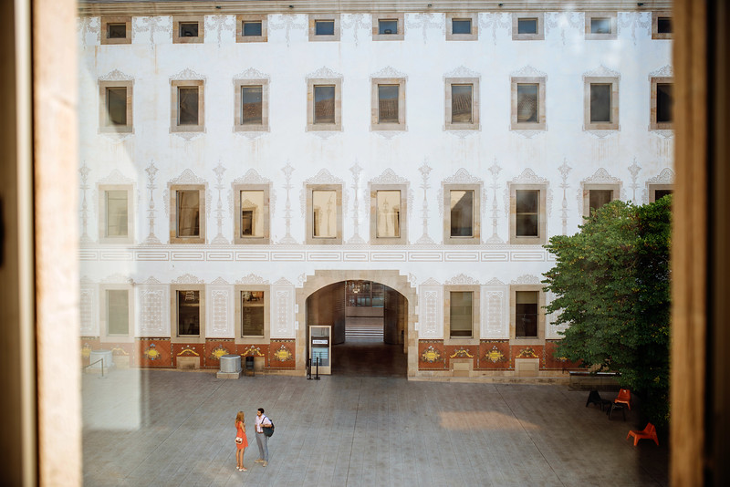 OSCE-ODIHR-Barcelona-161