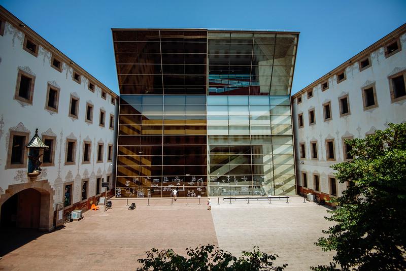 OSCE-ODIHR-Barcelona-249