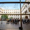 OSCE-ODIHR-Barcelona-439