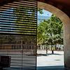 OSCE-ODIHR-Barcelona-248
