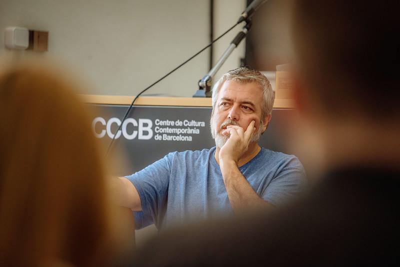 OSCE-ODIHR-Barcelona-268