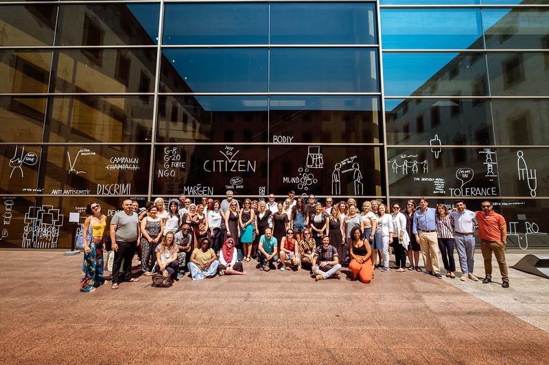 OSCE-ODIHR-Barcelona-597
