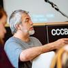 OSCE-ODIHR-Barcelona-506