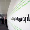 REC-Telegraph-016