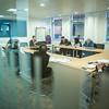 Meeting-018