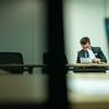 Meeting-006