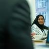 Meeting-014