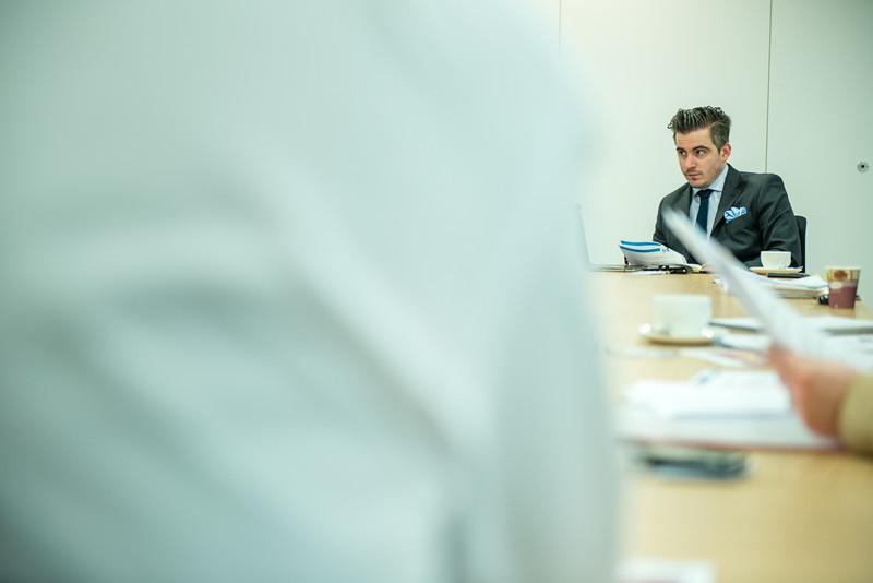 Meeting-002