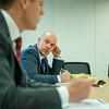 Meeting-004
