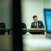 Meeting-007