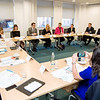 REC-FOCUS-2025-LONDON-026